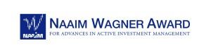 Wagner Award-0914
