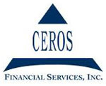 Ceros-Financial-Services