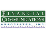Financial-Communications-Associates