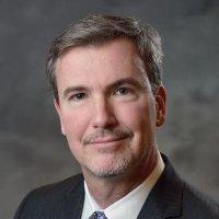 Jeff Pietsch