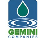 gemini-logo