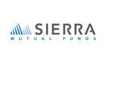004web_Sierrai_mutual _funds_logo