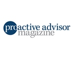Proactive Advisor Magazine