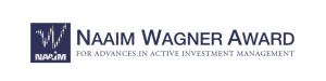Wagner-Award-0914-800pix