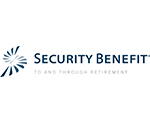 security-benefit