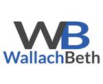 wallach-beth-logo