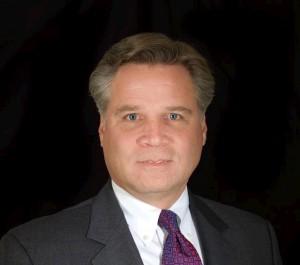 Doug Mangini