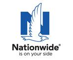 nationalwide_logo