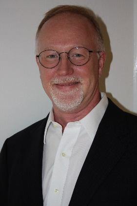 Ted Lundgren 2016