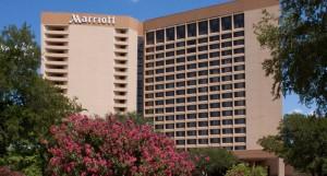 dfw-marriott-exterior