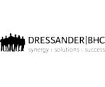 dressander