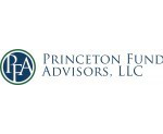 princeton-fund-advisors-llc