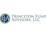 princeton-fund-advisors-llc