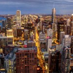 Chicago_skyline,_viewed_from_John_Hancock_Center