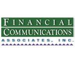 Financial-Communications-Associates