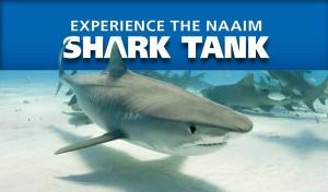 Shark Tank 2015