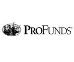 profunds_logo